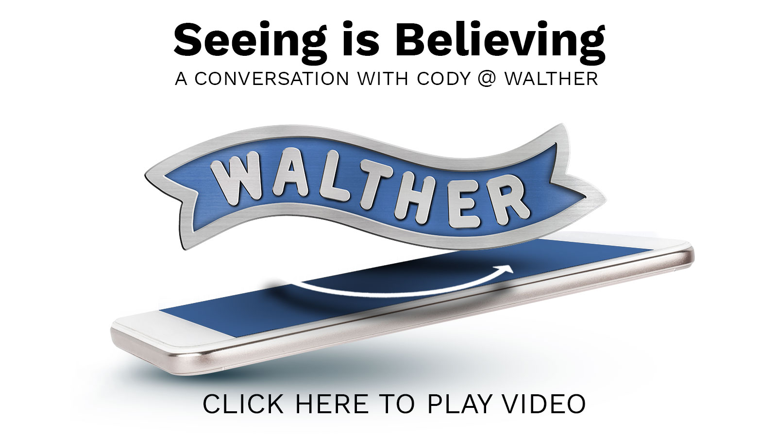 walther_proactive_homepage