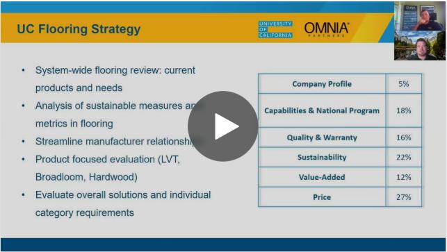OMNIA-Partners-Public-Sector-Final