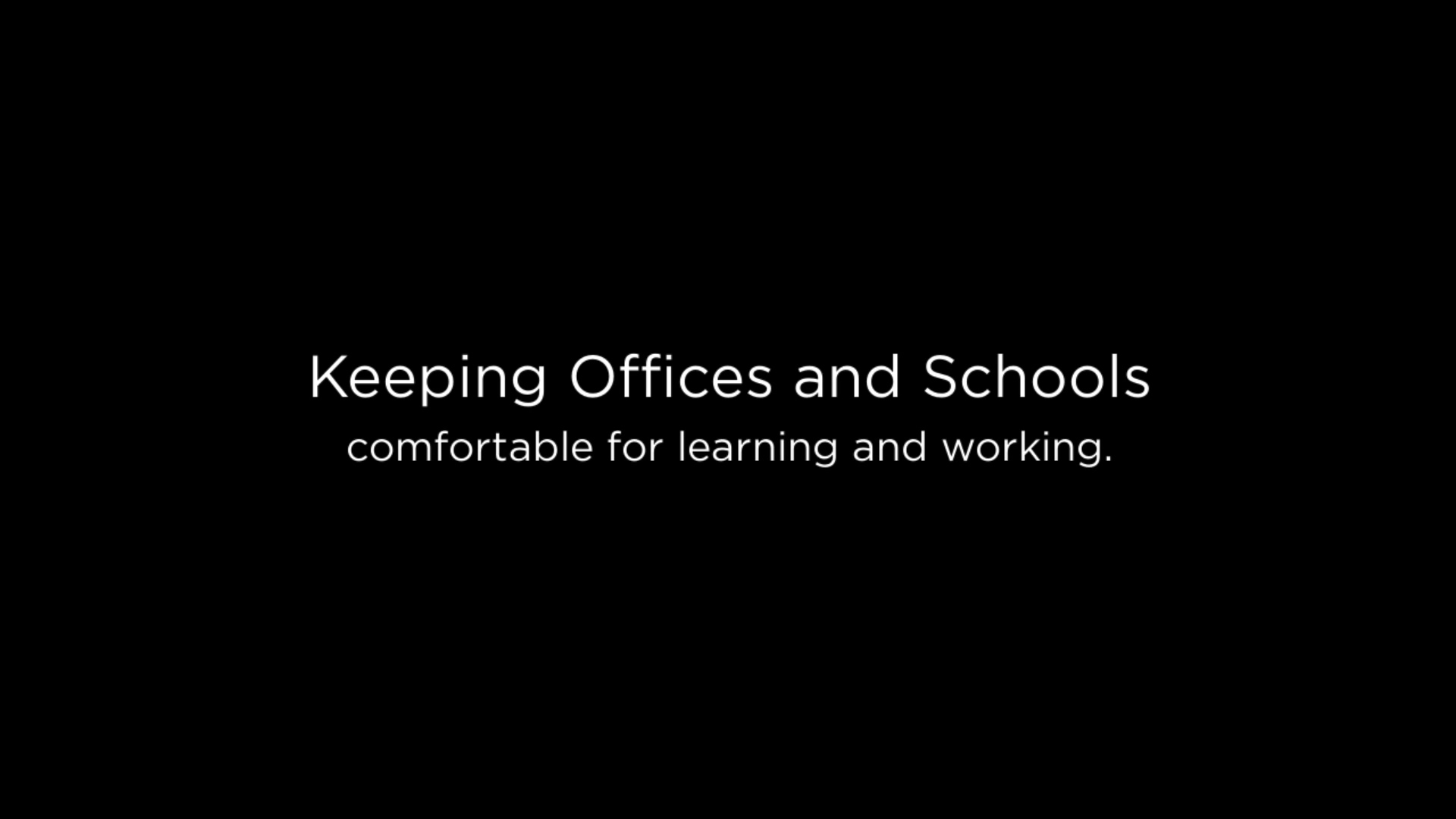 Offices_and_Schools_1080p