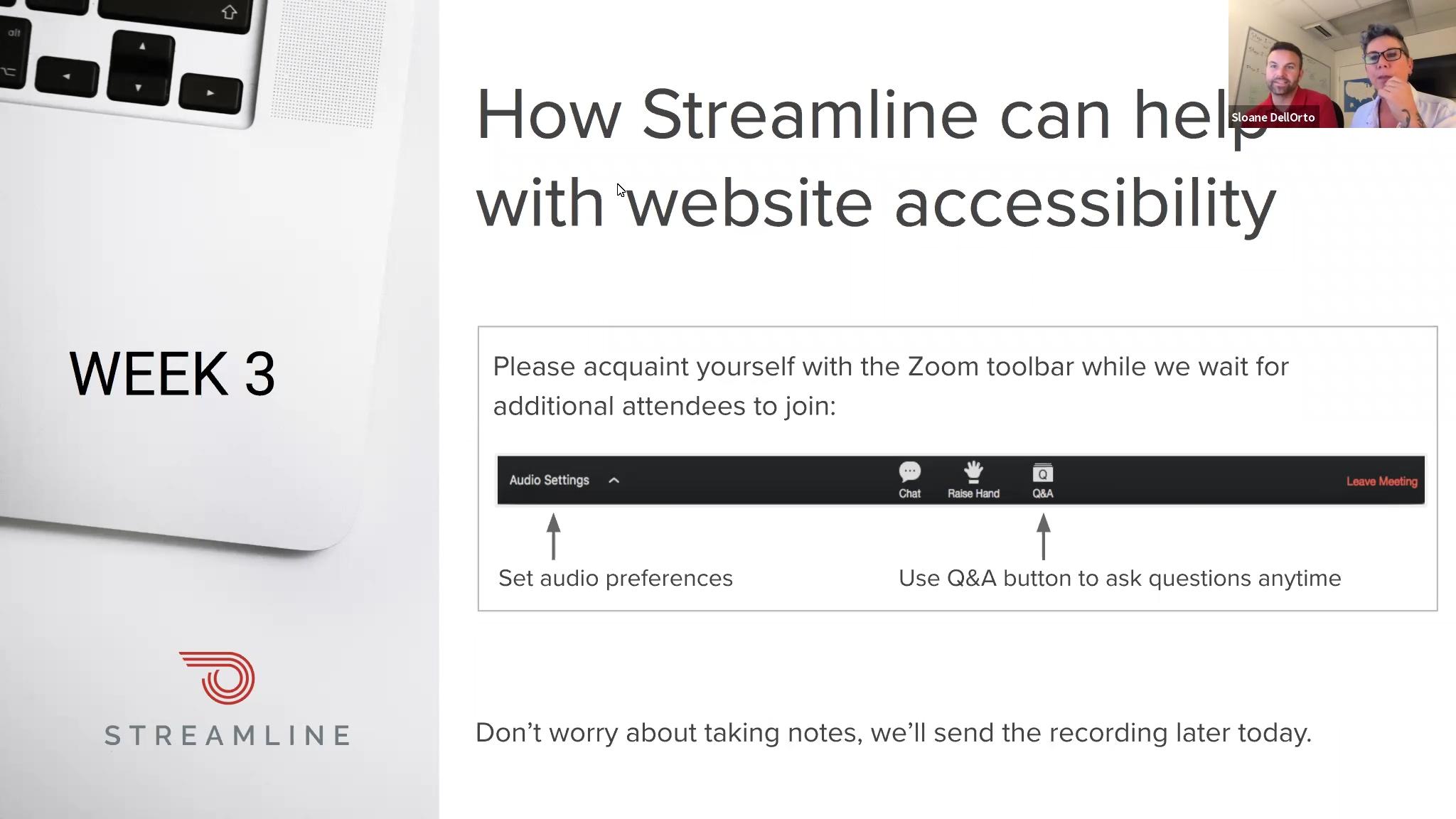 Accessibility-webinar-week-3