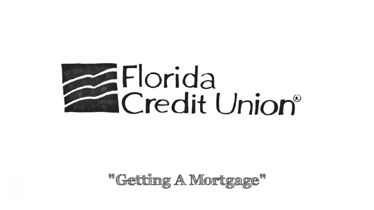 FCUs Mortgage Minute-1
