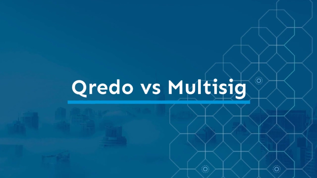 Qredo_vs_Multisig_A_Step_by_Step_Comparison_720p