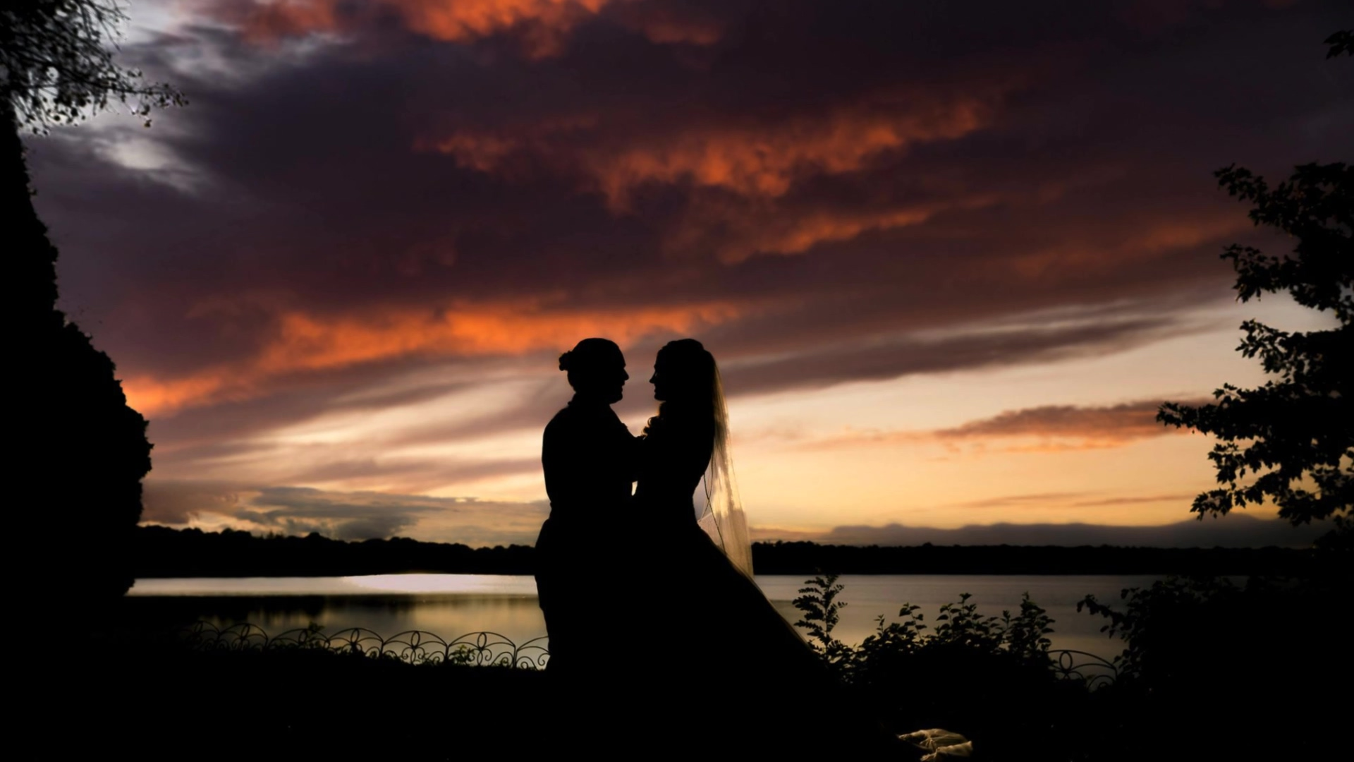 2020_Windows_on_the_Lake_Wedding_Photos_1080p