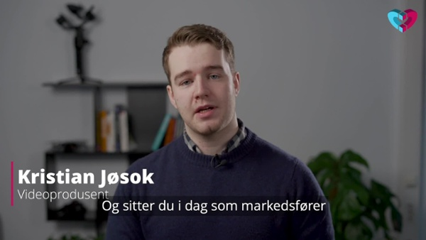 Videomakredsføring intro_v1