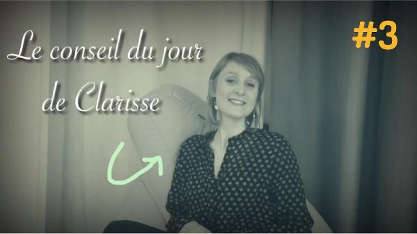 Conseil_Prioriser_le_traitement_des_leads