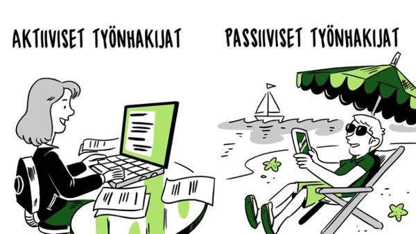 Eilakaisla-final