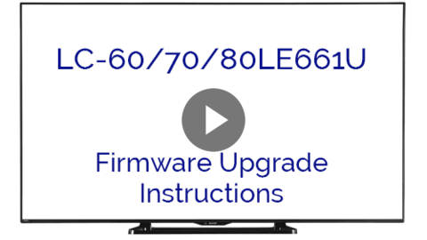 661_firmware_upgrade_1