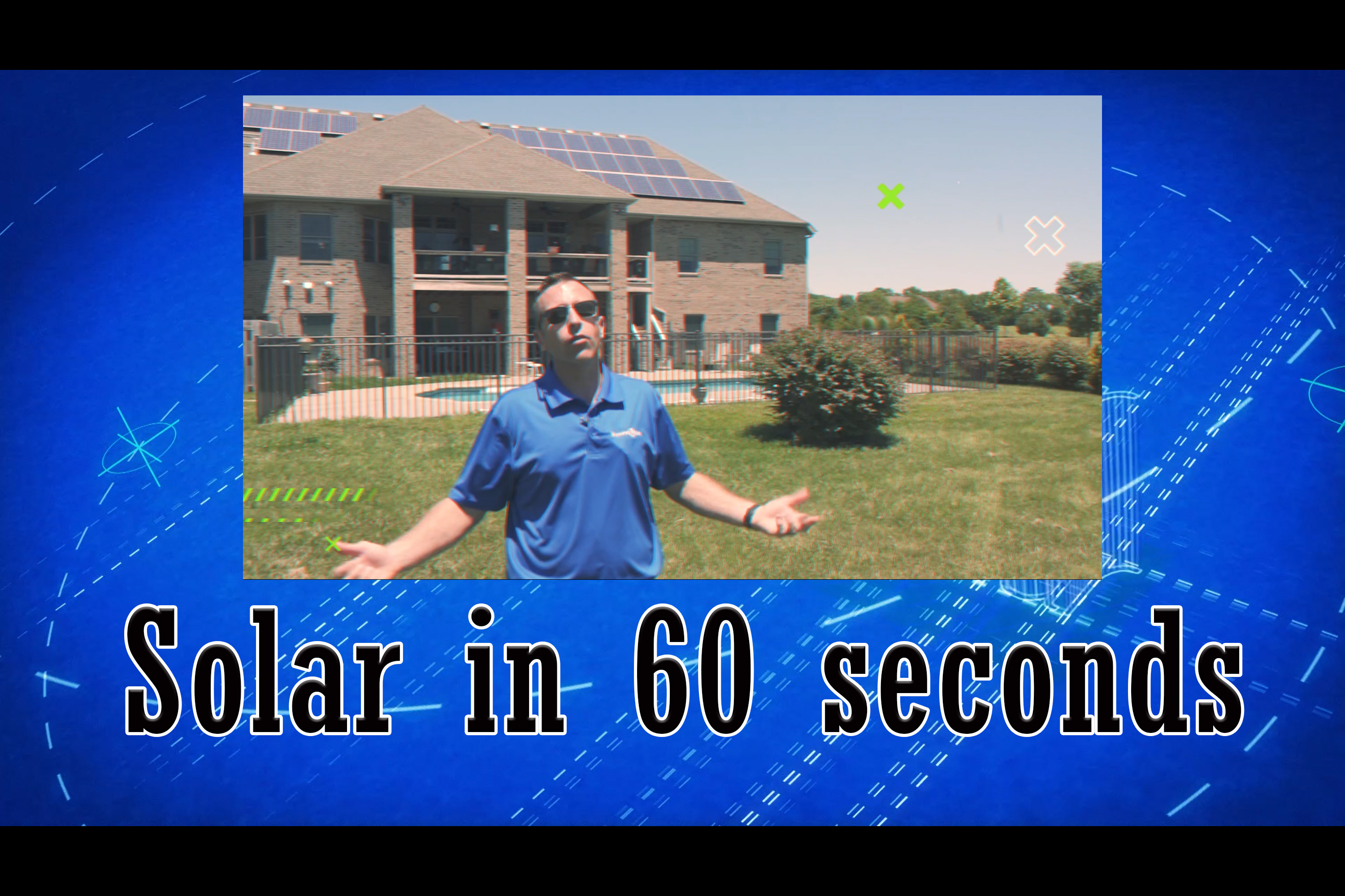 Episode5 why buy solar