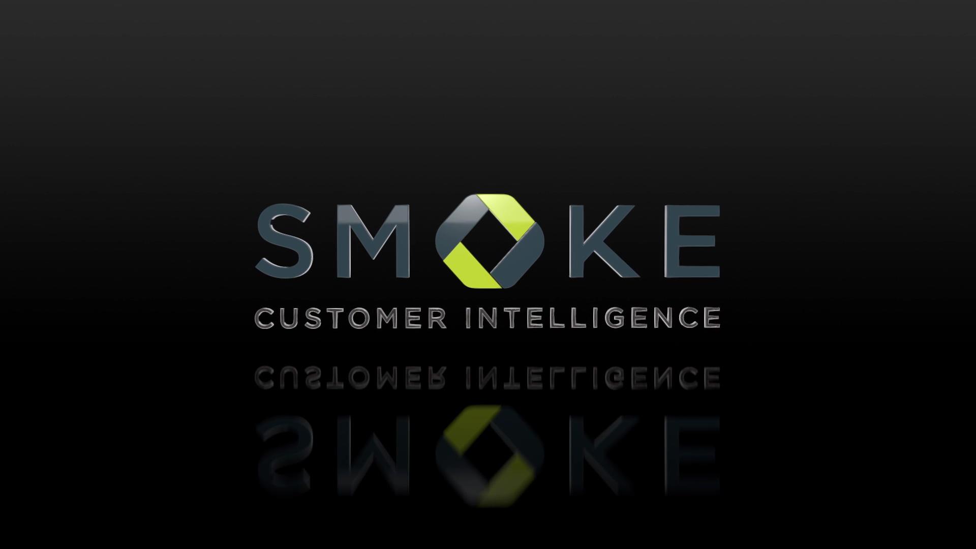 Smoke CUstomer Intelligence_THe DNA of a Survey_Sarah MacKenzie