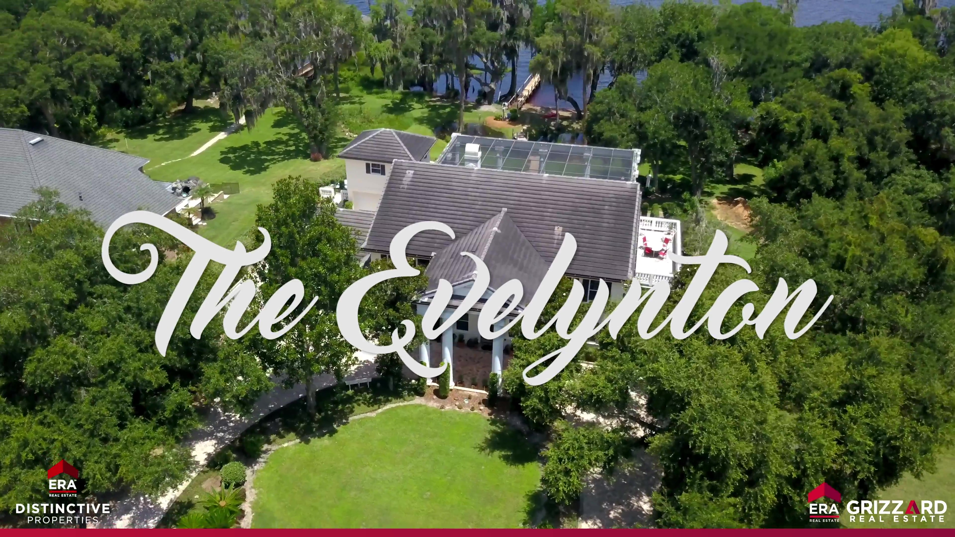 Aftab Clermont Listing - Luxury Home Spotlight-
