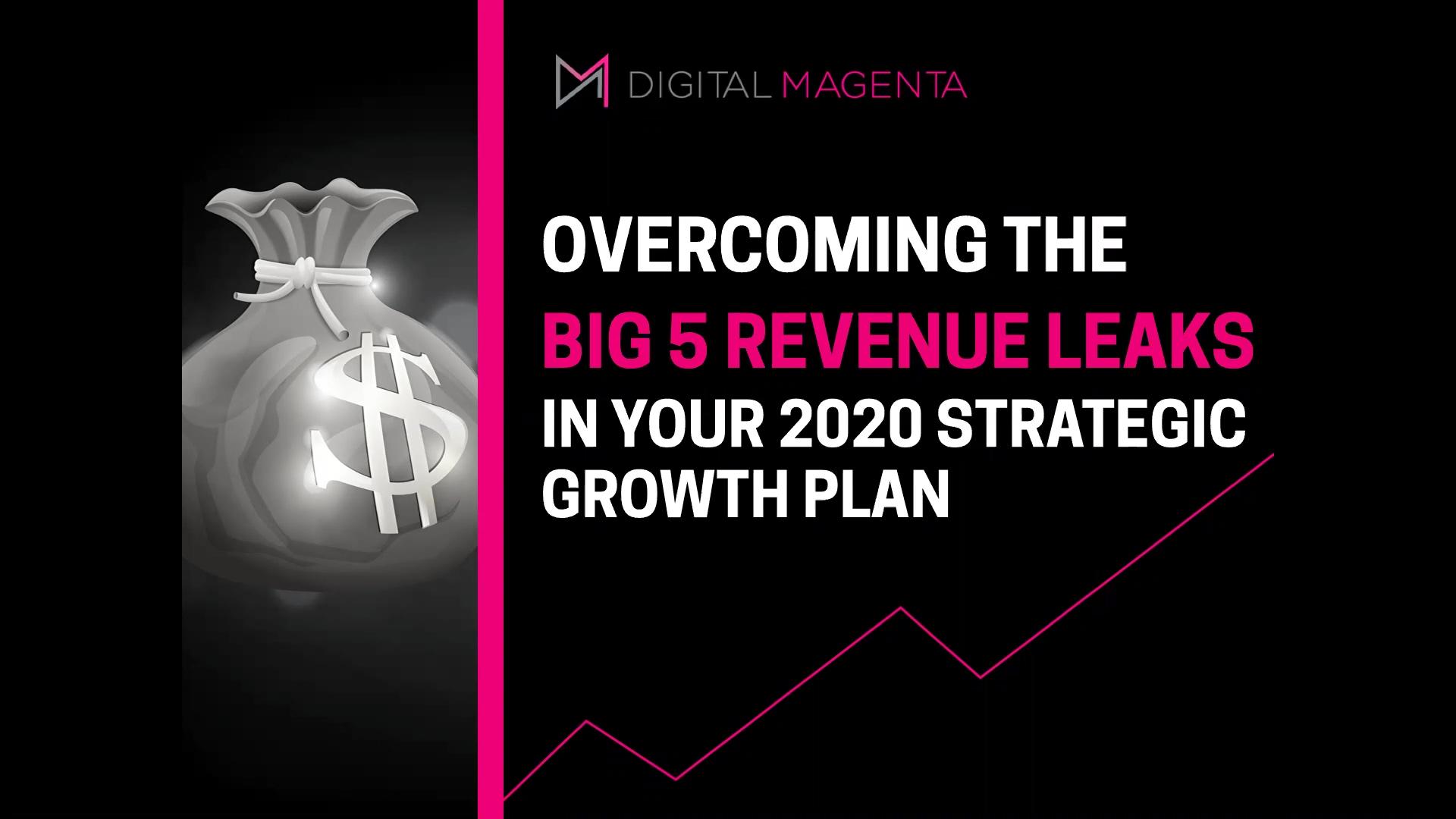 webinar-dec-2019-5-revenue-leaks