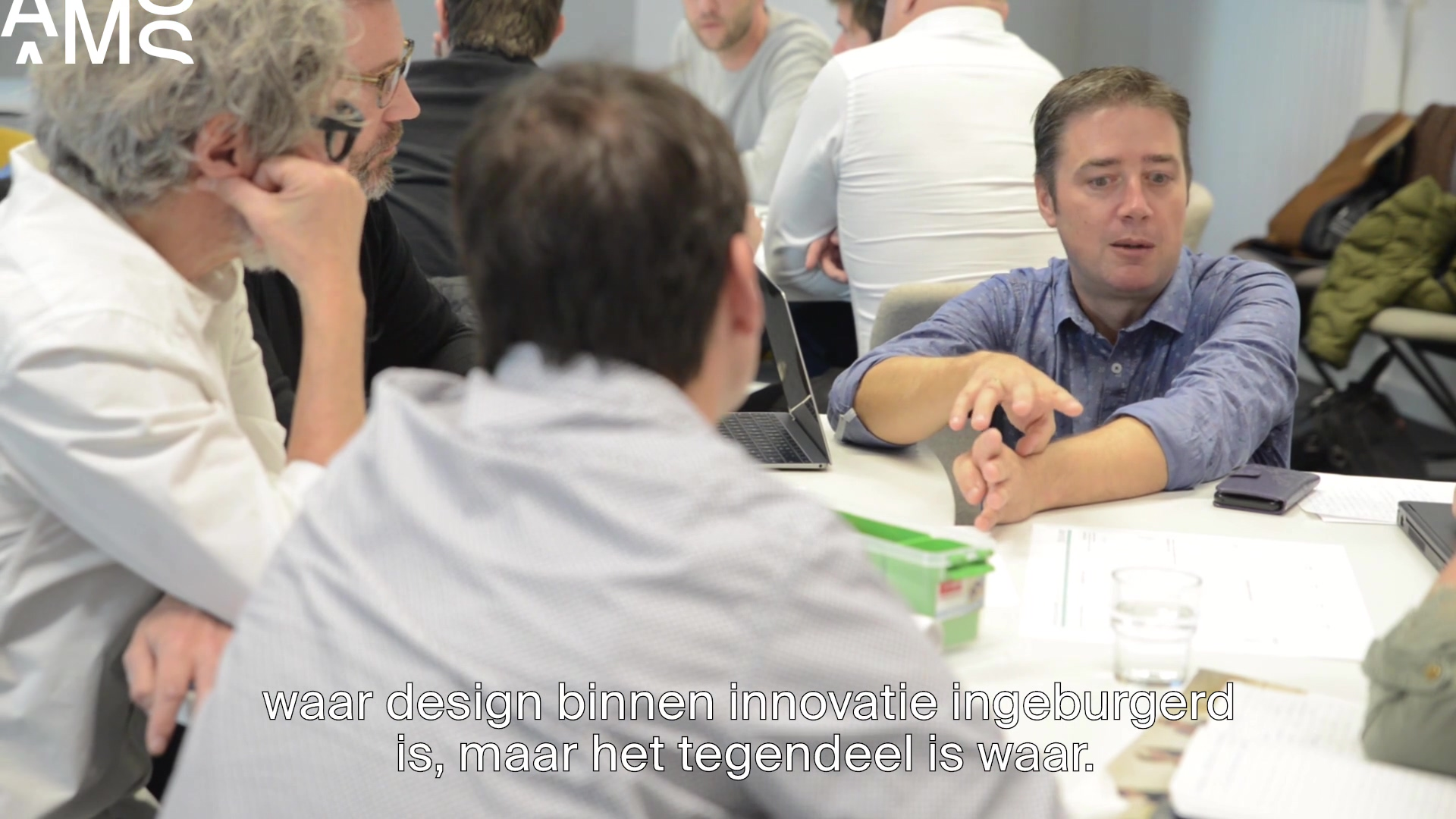 AMS_Business_Design_Thinking_Remco__NOT_Youtube