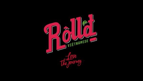 ROLL'D Franchisee Video 08-10-18 V2
