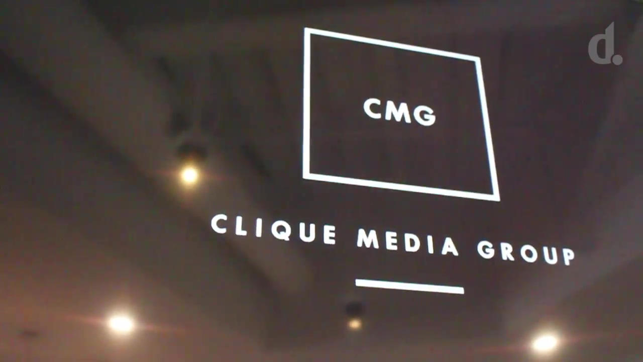 FR_Using Social Media Intelligence at Clique Media Group_Subbed