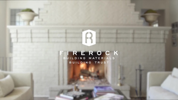 FireRock - Building Trust - New Version