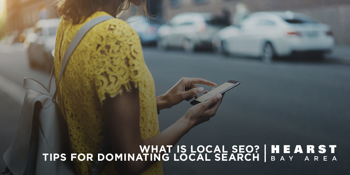 Local SEO Tips_forArticle