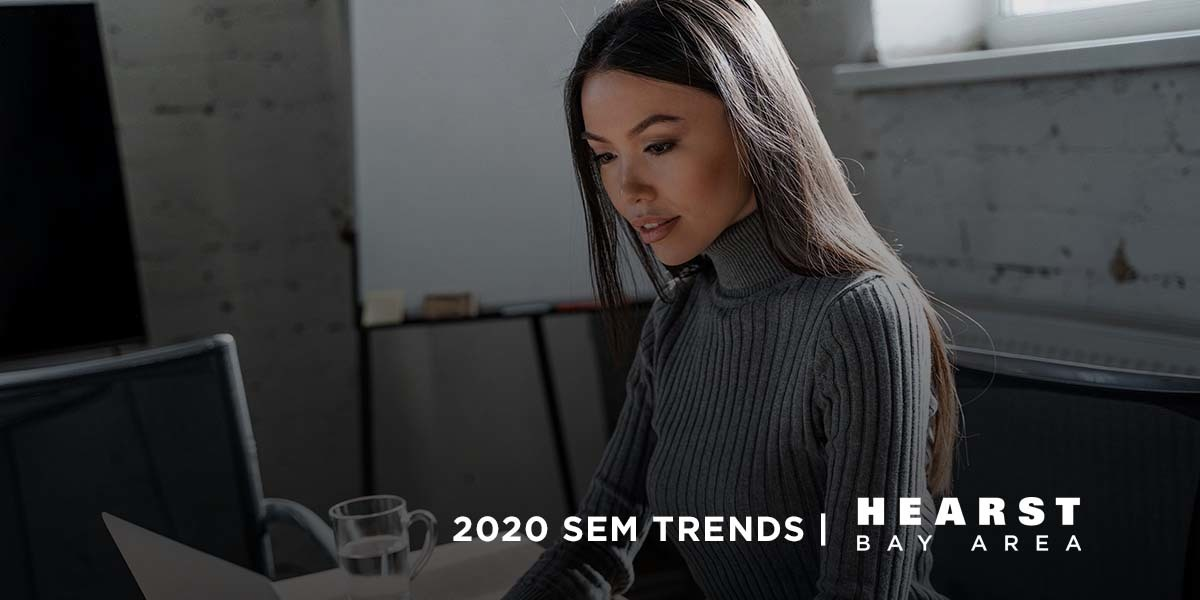 SEM trends 2020_for article