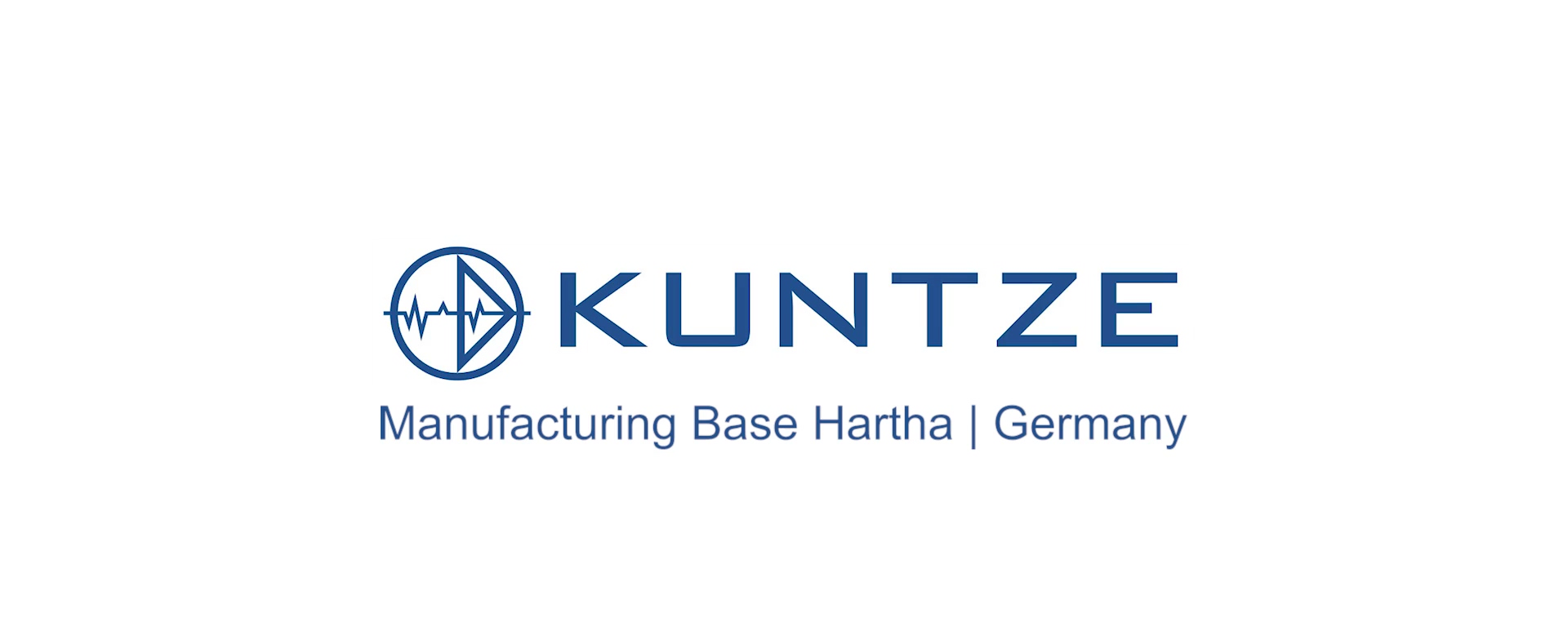 201908_Kuntze Manufacturing Base Hartha Final