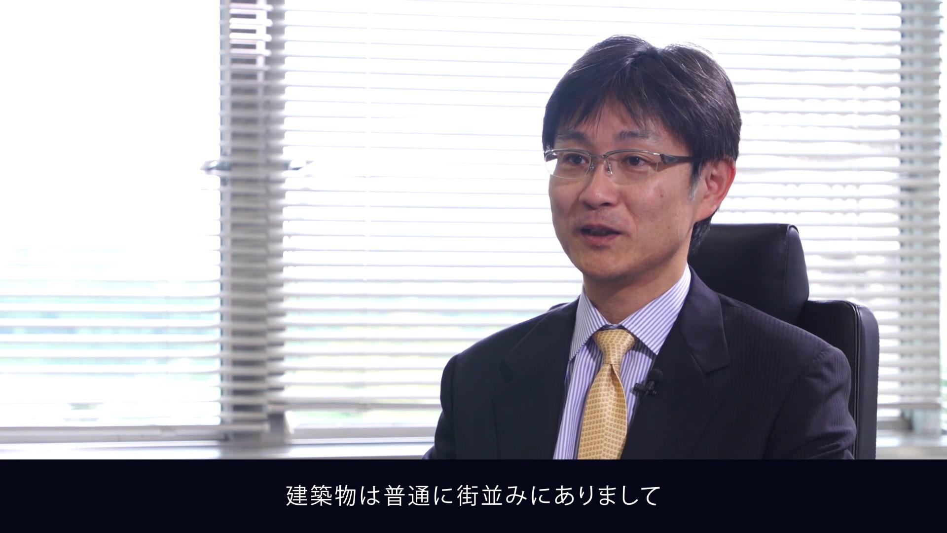 interview07-v2