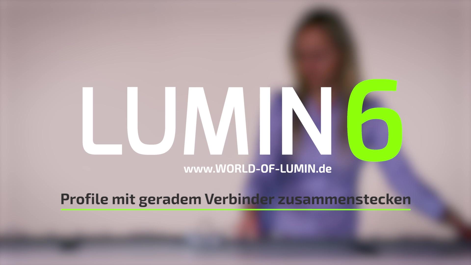LaConcept_Lumin6_QR_gerader-Verbinder
