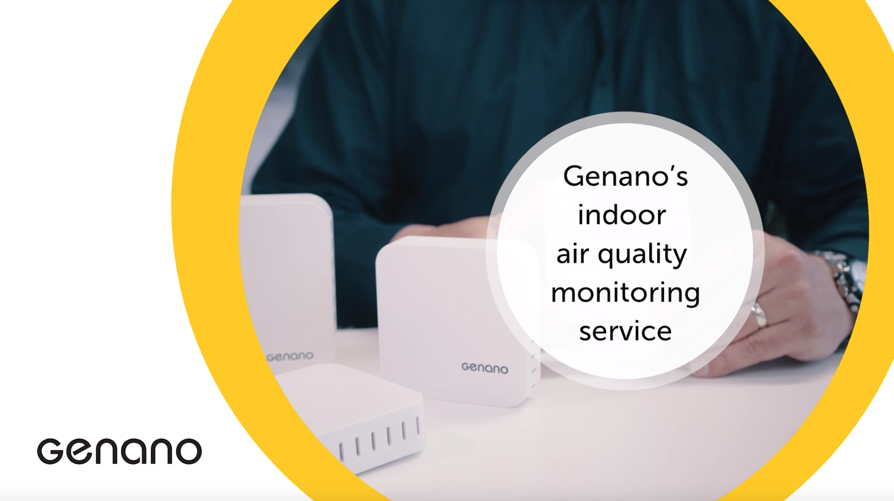 genano-sisäilmapalvelut_video1_EN_HD