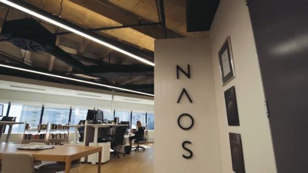 Naos_Social_Cut-1
