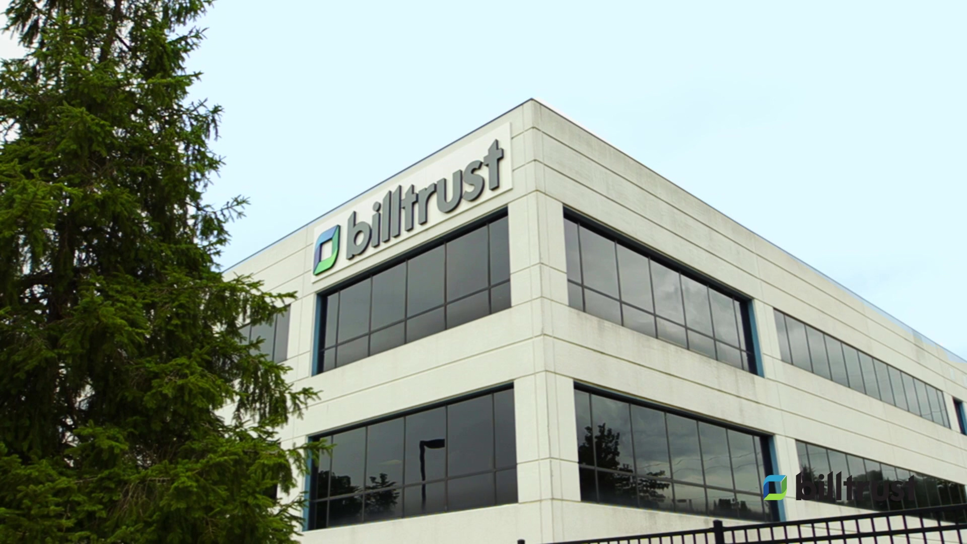 BILLTRUST_RECRUITMENT_V4.6