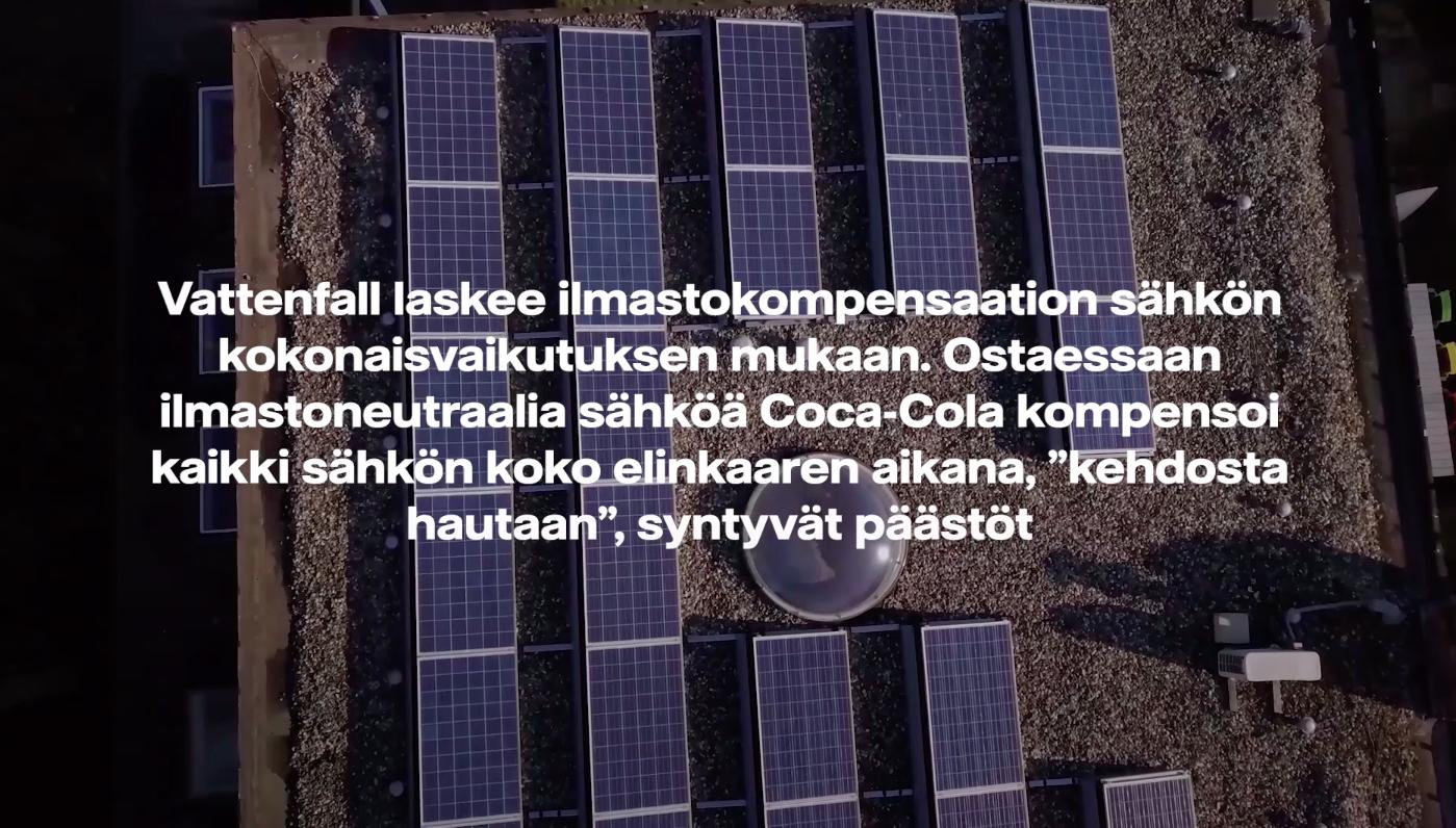 VF_CocaCola_Miljöfilm_FILM02_FINSUB_16x9_FINAL01_190304