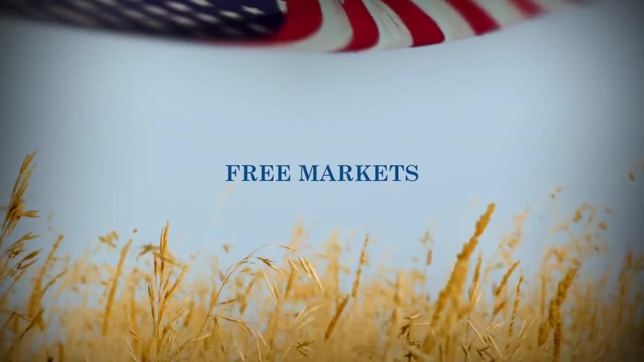 free-markets-BF
