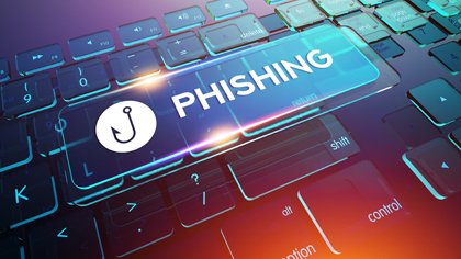Cybersecurity Awareness Month – Coffee Chats - Protection from Phishing Attacks
