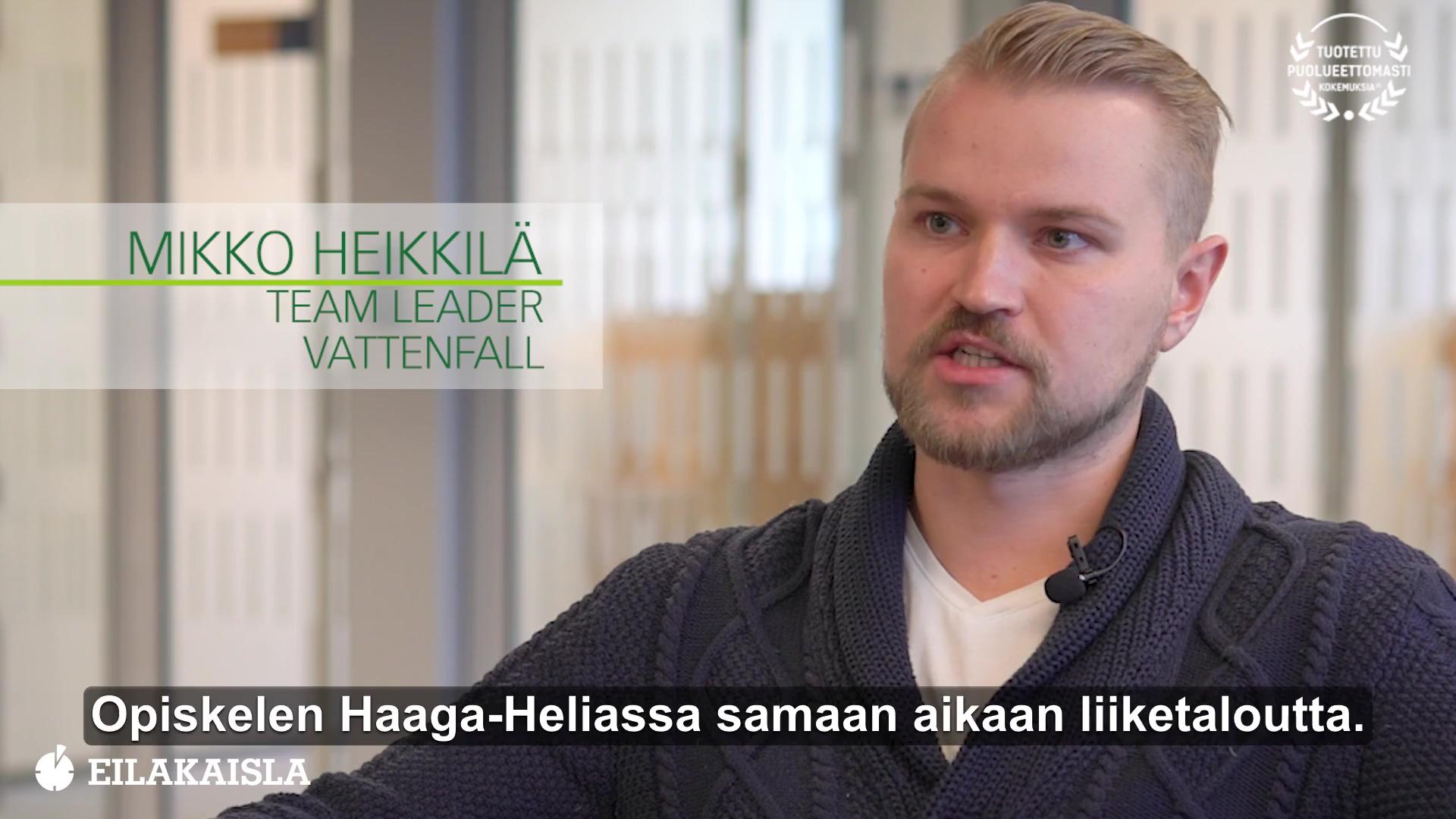 eilakaisla_vattenfall_heikkilä_tekstitetty-1