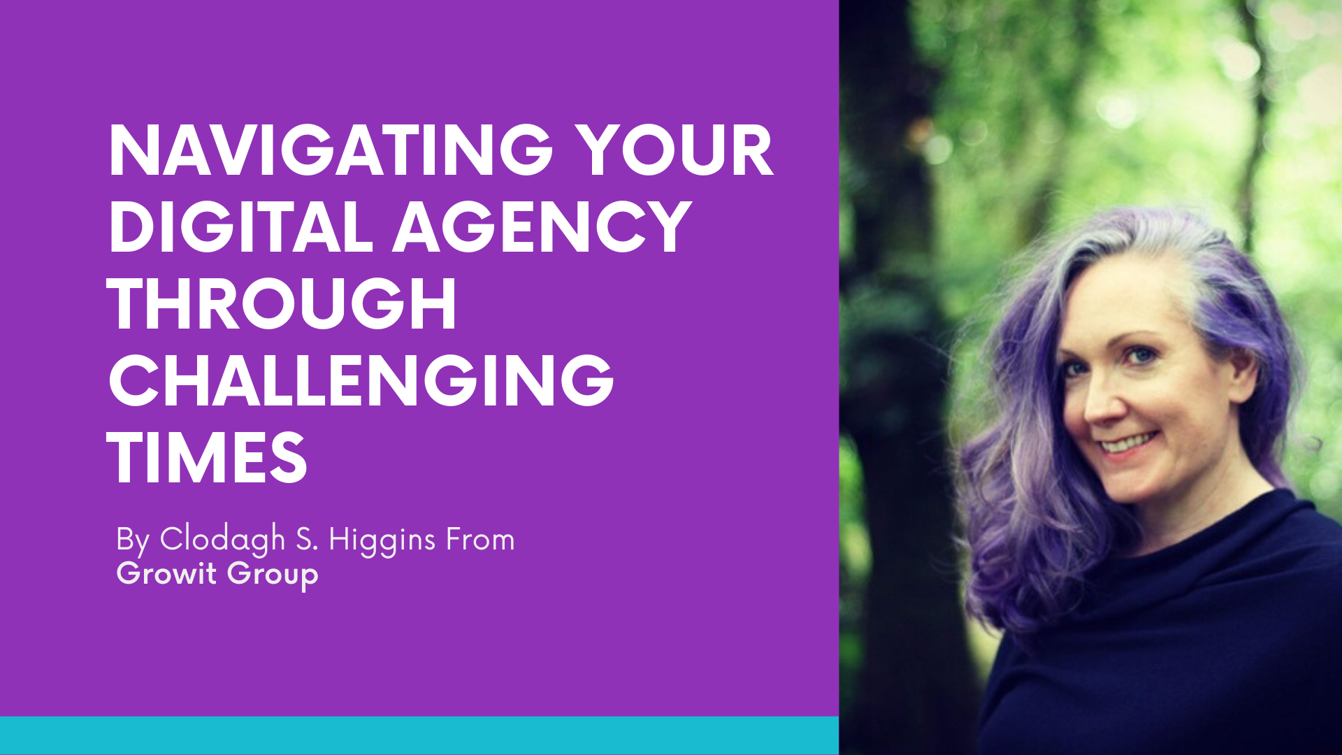 [Final] How to Navigate your Digital Agency through Challenging Times