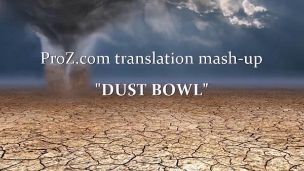 Translation mash-up-Promo_(updated)