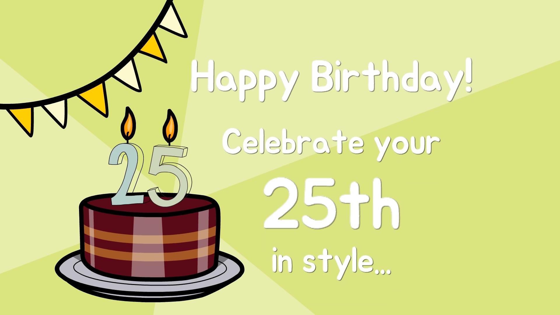 birthdayadult