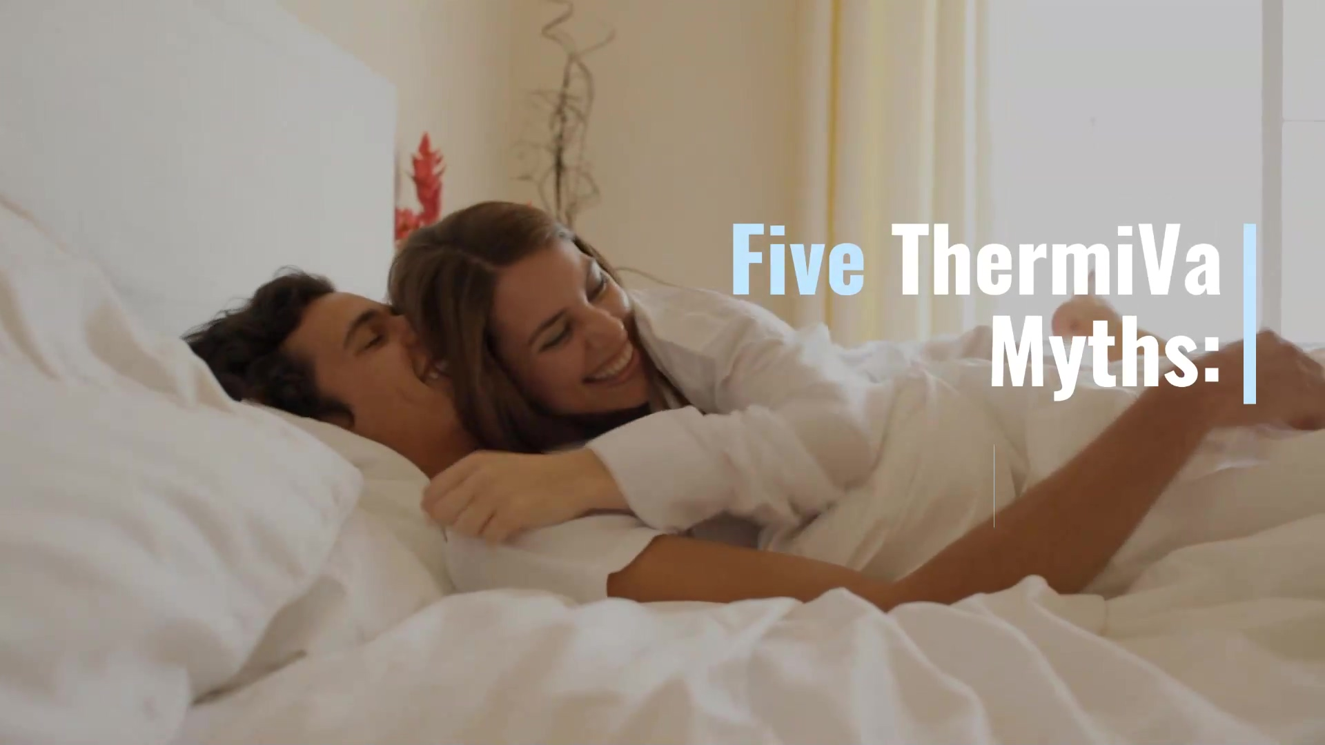 thermiva-myths(resurge)