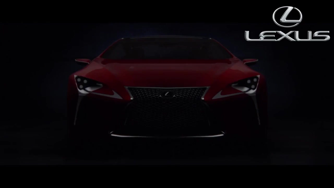 ES_Lexus Asia Pacific- Delivering the Perfect Customer Experience with Social Listening_Subbed