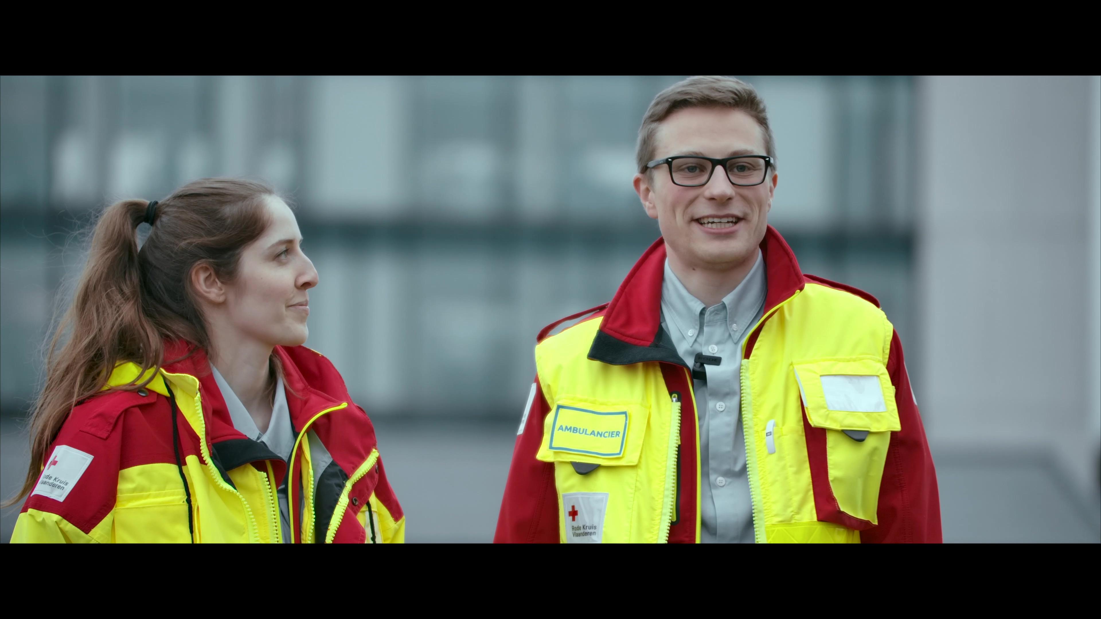 AE Hackaton - Rode Kruis-Vlaanderen - V6