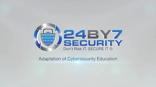 CyberCorner-YairLevy-Nov2018-Video1