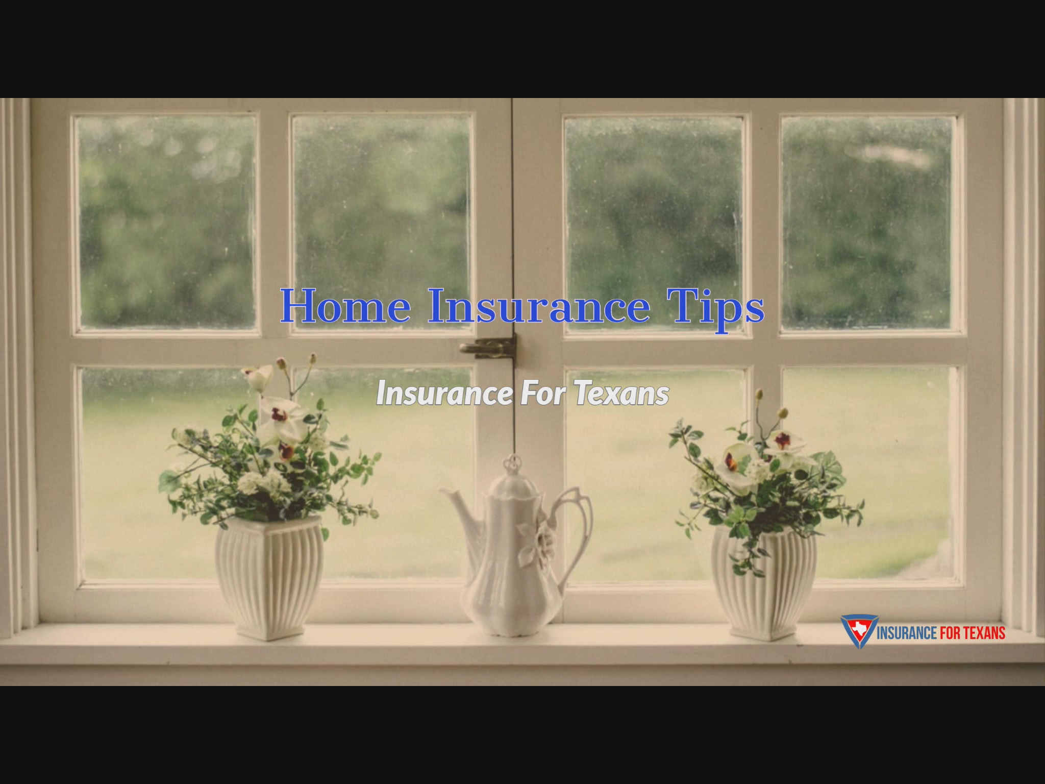 Is Condo Insurance The Same As Home Insurance