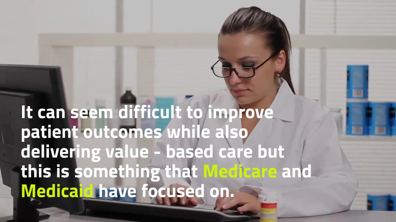 5 Keys to Improving Patient Outcomes and Value-Based Care In 2020