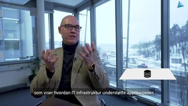 Virksomhetsarkitektur_v2_tekst