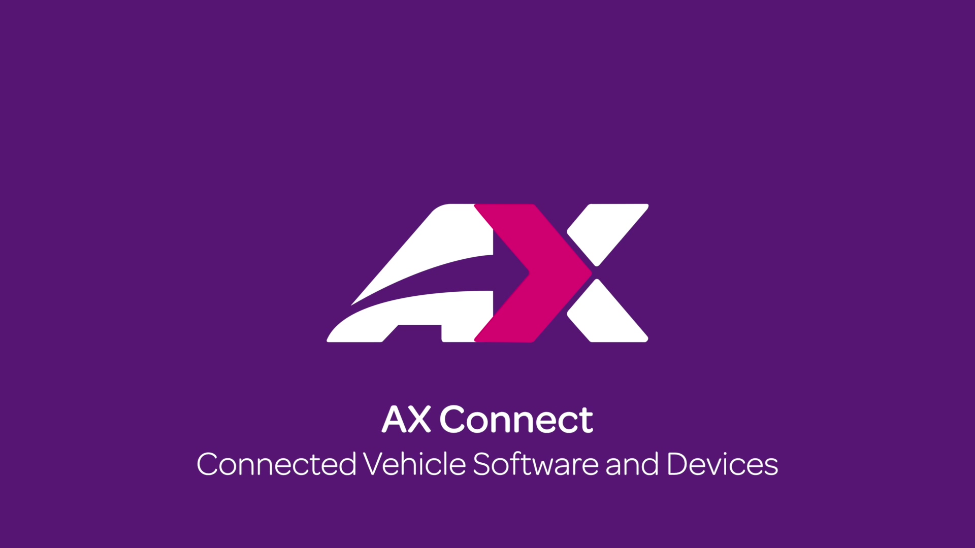 neil-thomas-ax-connect
