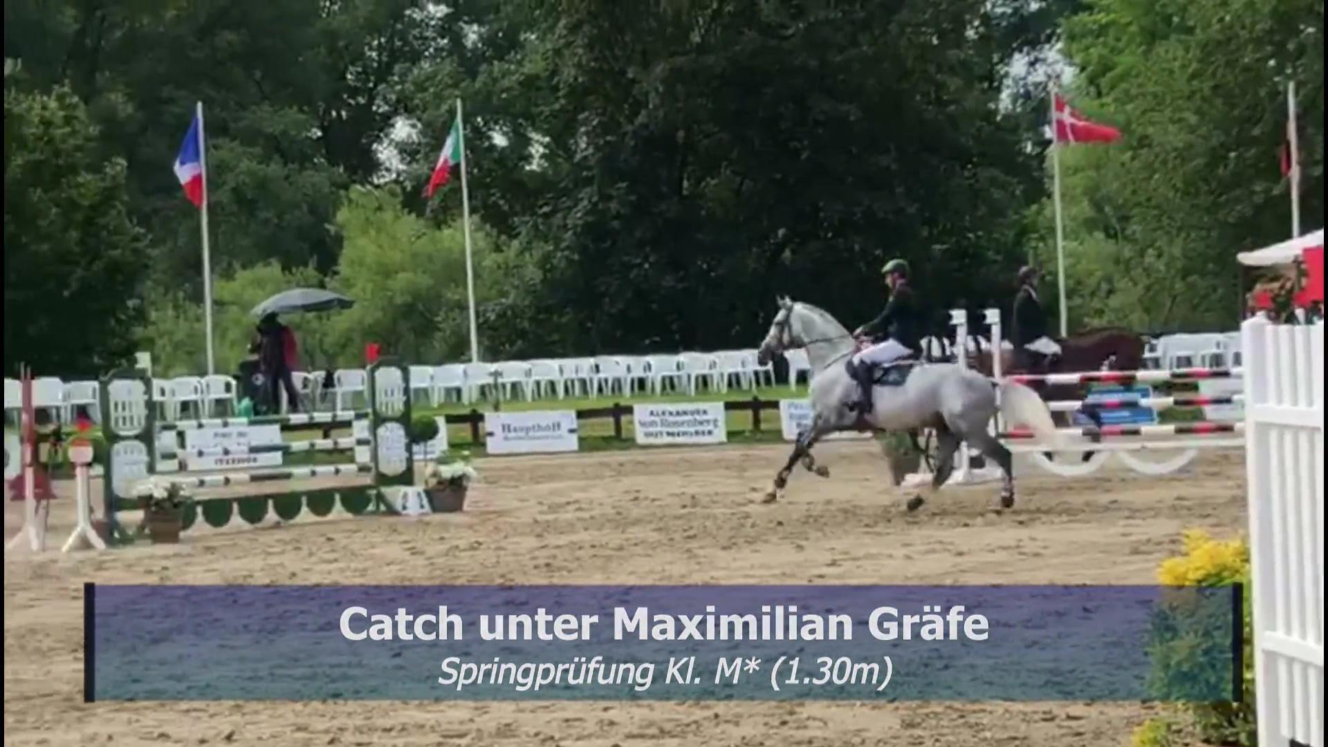 Catch_Breitenburg