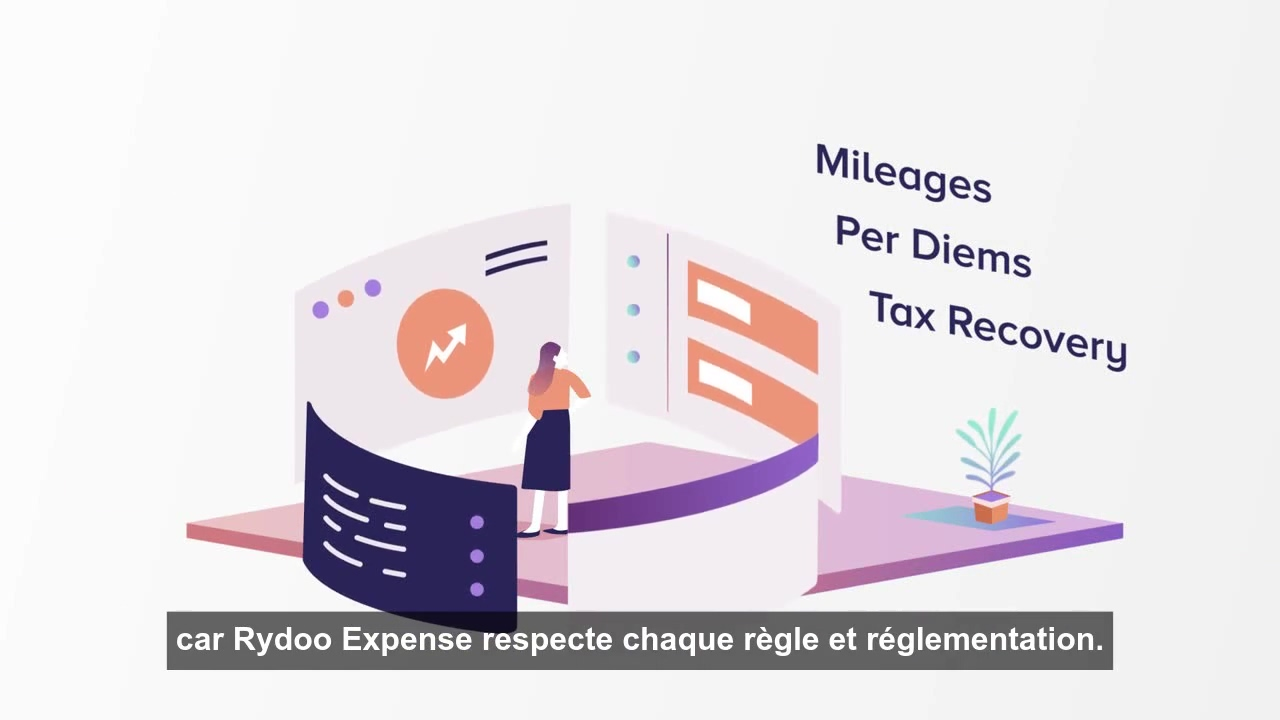 Product_explainer_expense_FR_subtitles_embedded