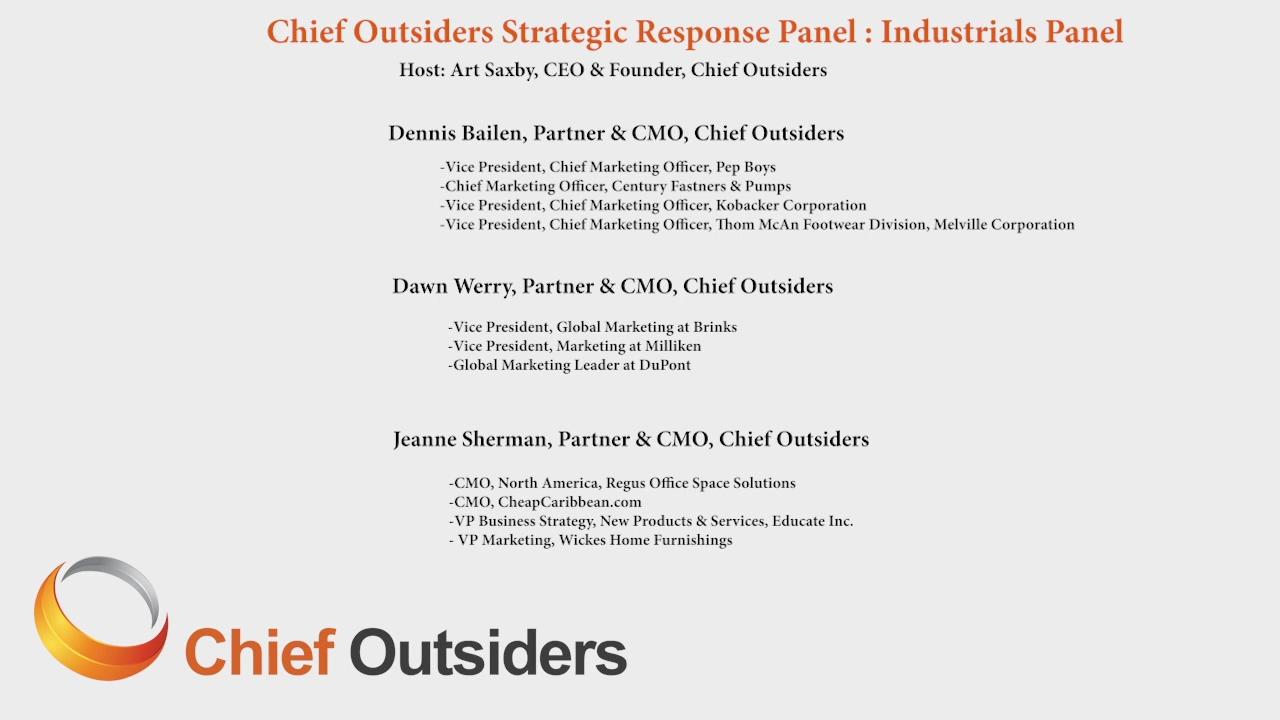 Industrials Panel_SHORT_FINAL