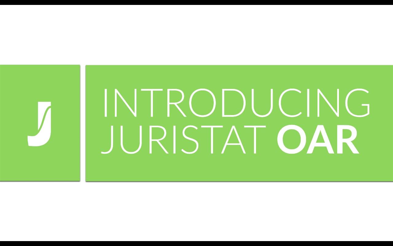 OAR Video v.1