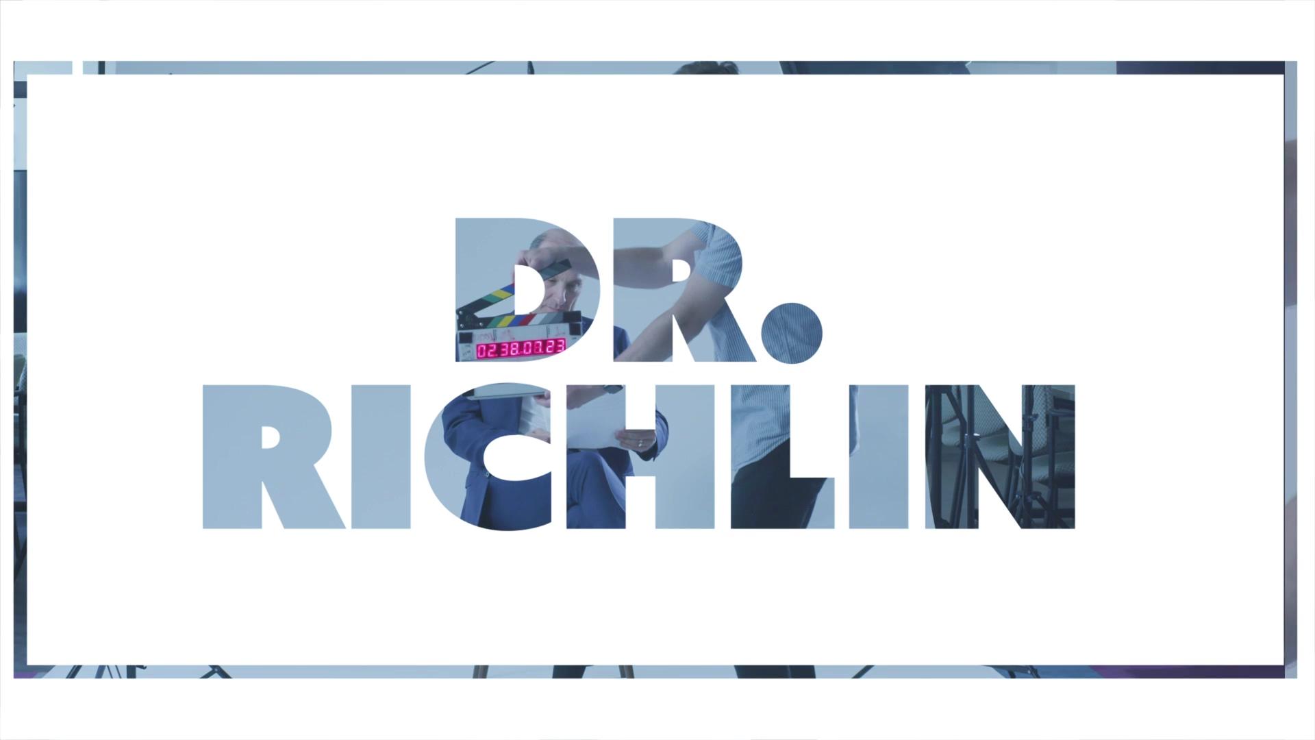 BioVideo DrRichlin FullLength withcaptions 16x9 v1