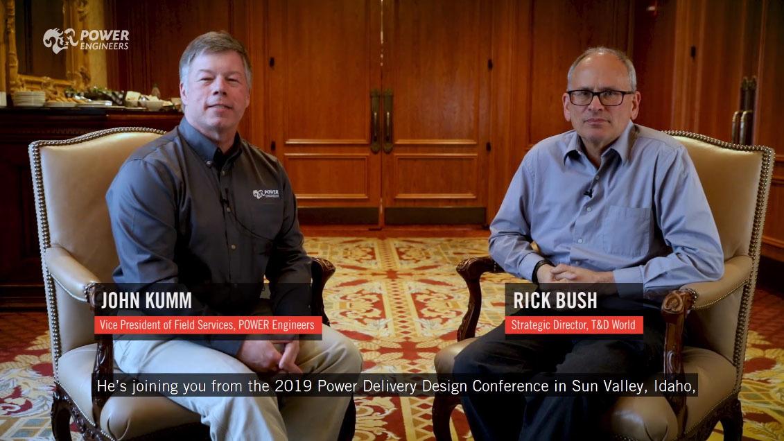 hpi-interview_rick-bush