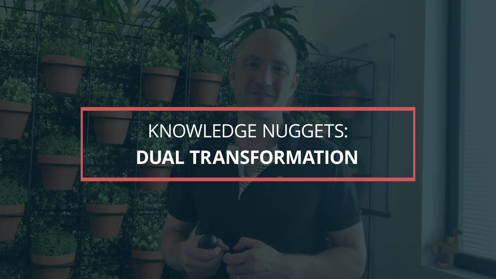 Knowledge Nuggets 3_1