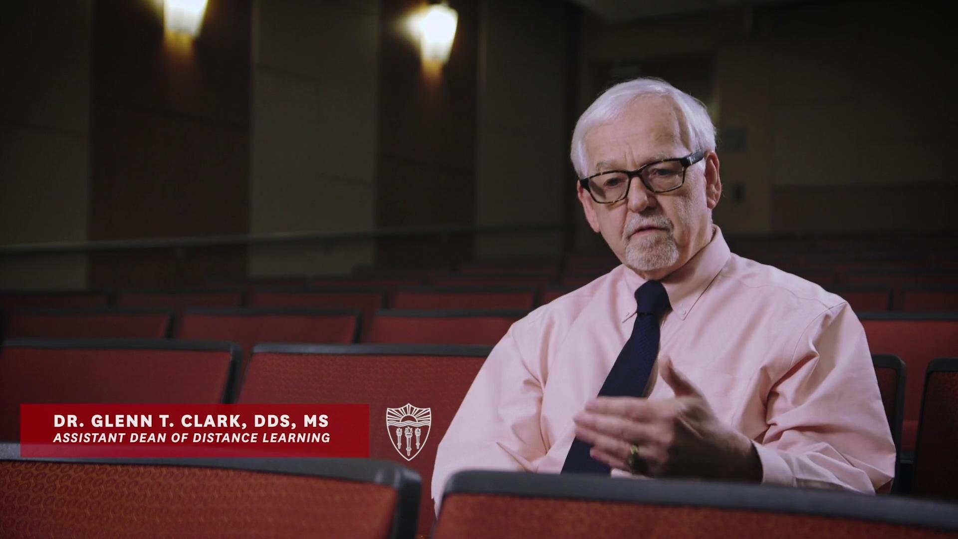 USC Video